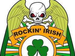 RockinIrish LLC