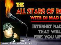 Allstars Of Rock