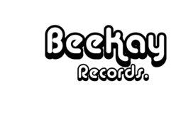 BeeKay Records