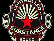 Controlled Substance Sound Labs
