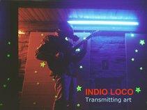 Indio Loco