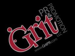 Grit PR & Management