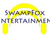 SwampFox Entertainment