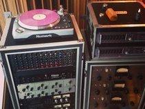 Aux Records