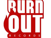 Burn Out Records