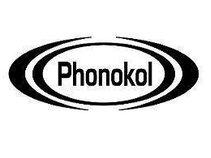 Phonokol Records