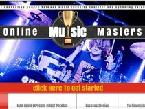 D. Baker - OnlineMusicMasters.com