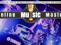 C. LockHart - OnlineMusicMasters.com