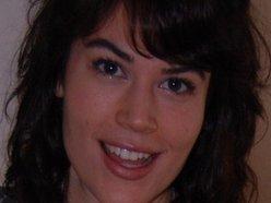 Kaitlyn Siner