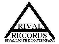 Arival Records