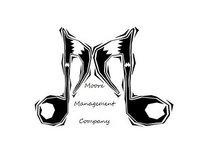 Moore Management