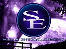 SOLAR ENTERTAINMENT ®
