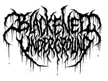 Blackened Underground Alliance