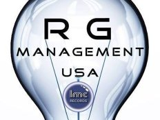 RGM USA