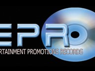Entertainment Promotions Records