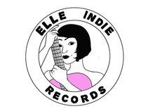 Elle Indie Records