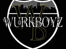 WurkBoyz Entertainment