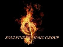 Soulfinder Music Group  (NW Office)