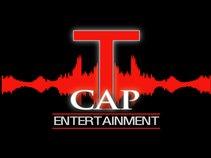 Tcap Entertainment