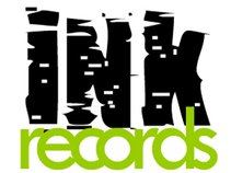 Ink Records