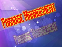 Paradise Management