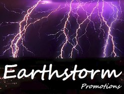 Earthstorm Promotions