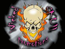 Wicked Skull Promotions