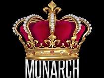 Monarch Records