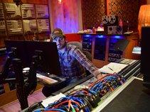 Jordan O'Leary - Record Producer