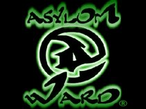 Asylom Ward Records