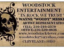 WOODSTOCK ENTERTAINMENT