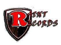 Raint Records