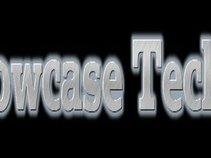Showcase Techno