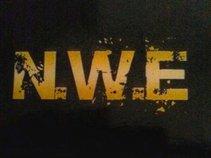 NoWhere Entertainment LLC
