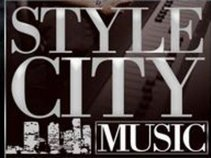 Style-City Music