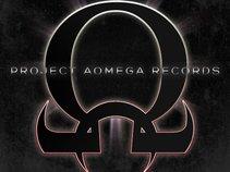 Project Aomgea Records