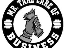Mr. Take Care of Business Records