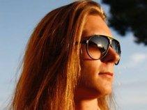 Zac Scy - Music Consultant