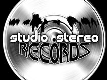 studio stereo records