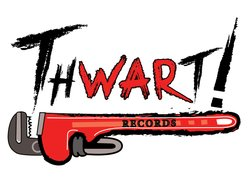 Thwart Records