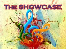 The Showcase Promotions