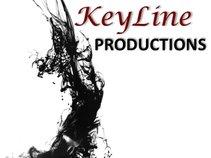 KeyLine Productions