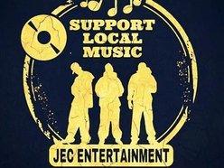 JEC Entertainment