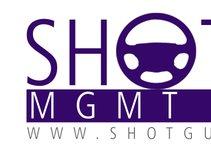 Shotgun Mgmt