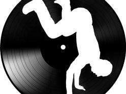 Handstand Records