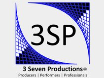 3Seven Productions