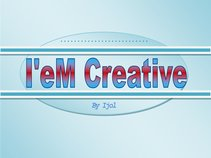 I'eM Creative