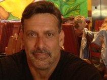 David Risotto