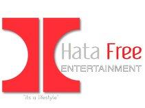 Hata Free Entertainment