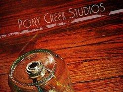 Pony Creek Studios